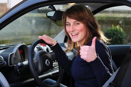 snel rijbewijs halen